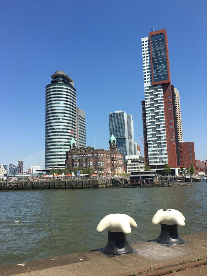 Holland America Lijn