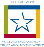 Logo Trust Alliance